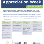 Business_Owner_Appreciation_Week_Nov 2018